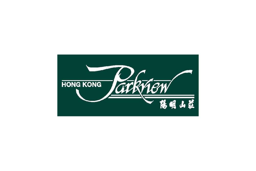 Hong Kong Parkview-01.png