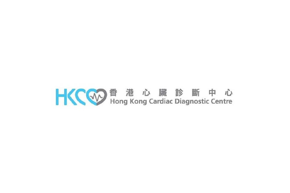 香港心臟-01.png