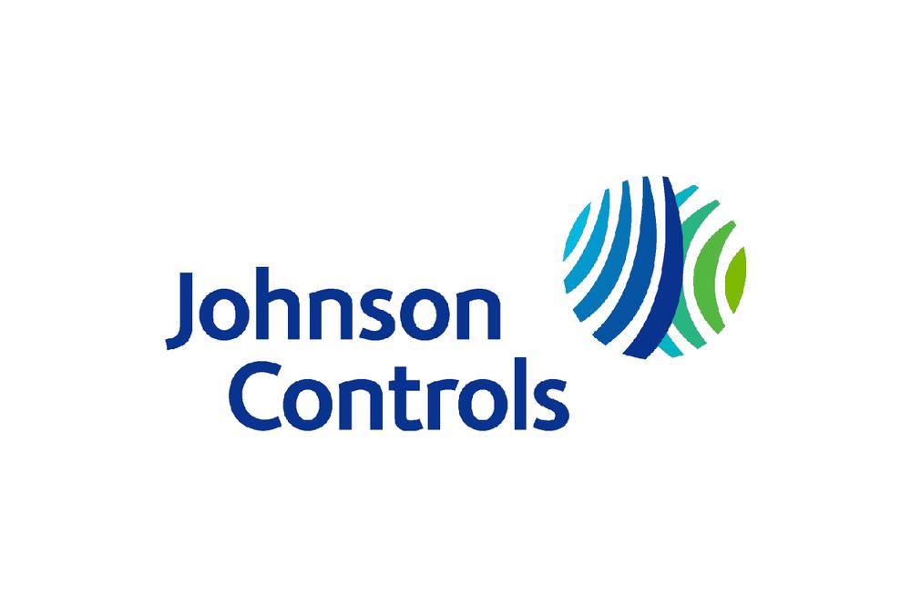 johson control-01.png