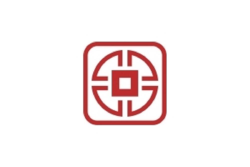 中鴻-01.png