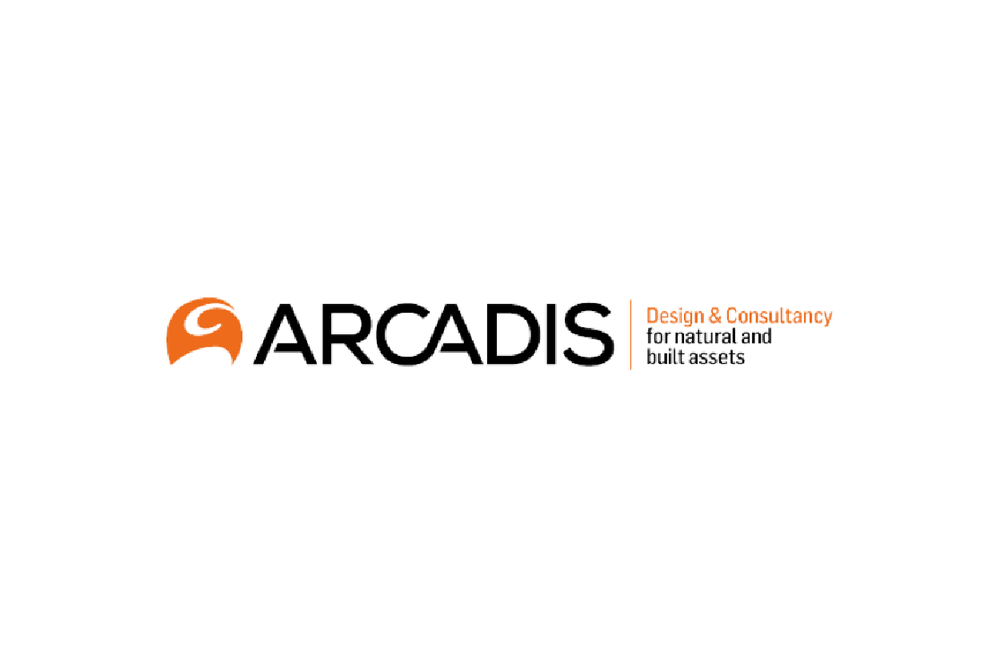 arcadis-01.png