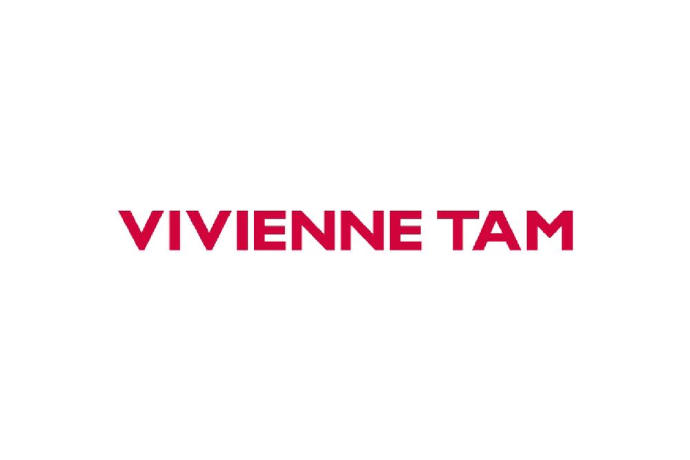 Vivienne Tam-01.png
