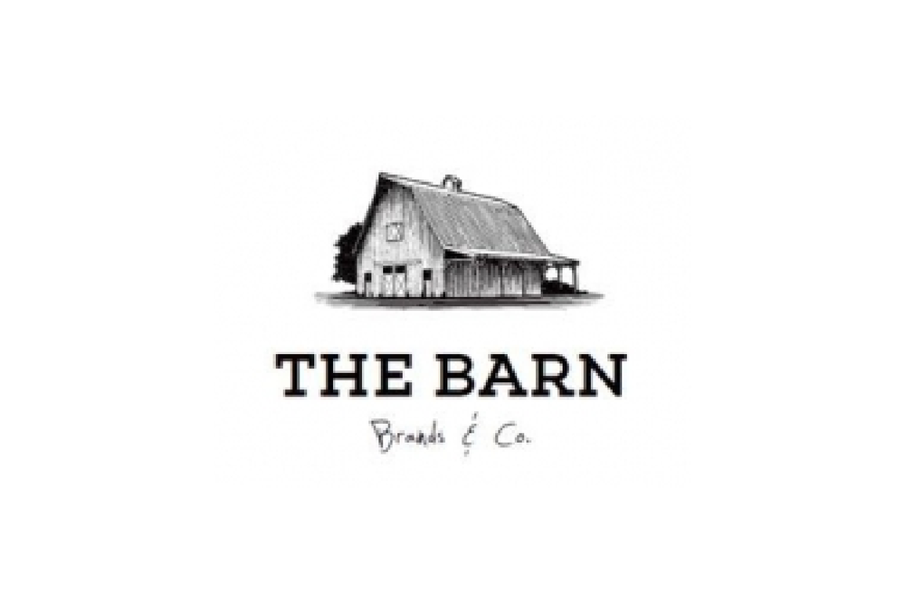 THE BARN-01.png