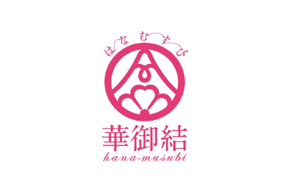 華御結-01.png