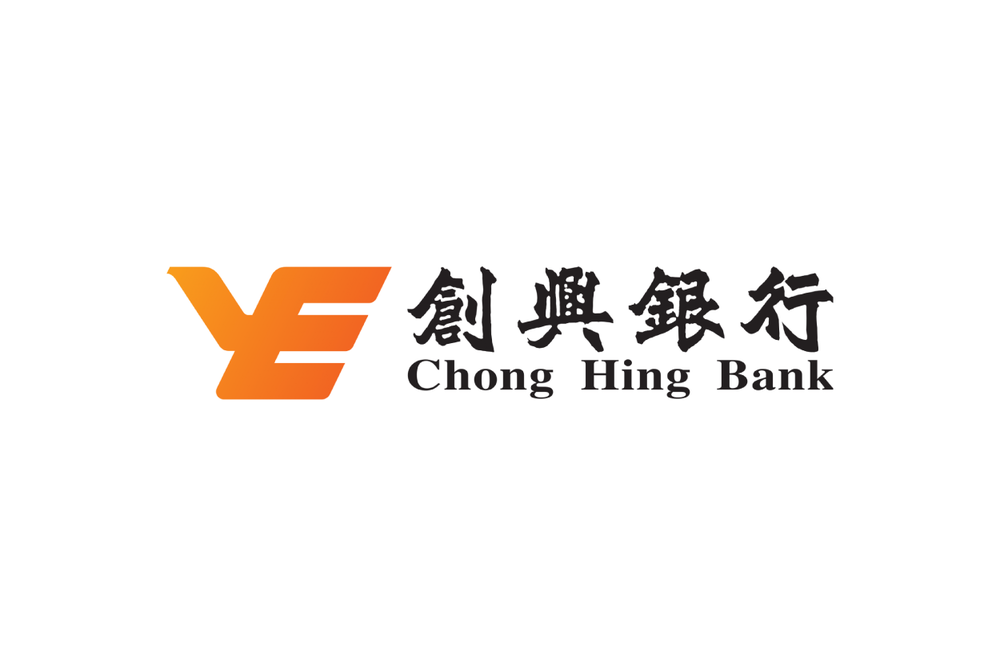 CHONG HING BANK LIMITED 創興銀行-01.png
