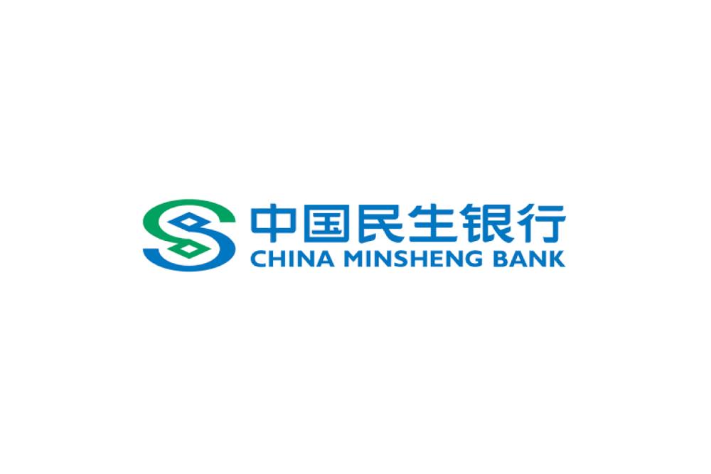 CHINA MINSHENG BANK 中國民生銀行-01.png