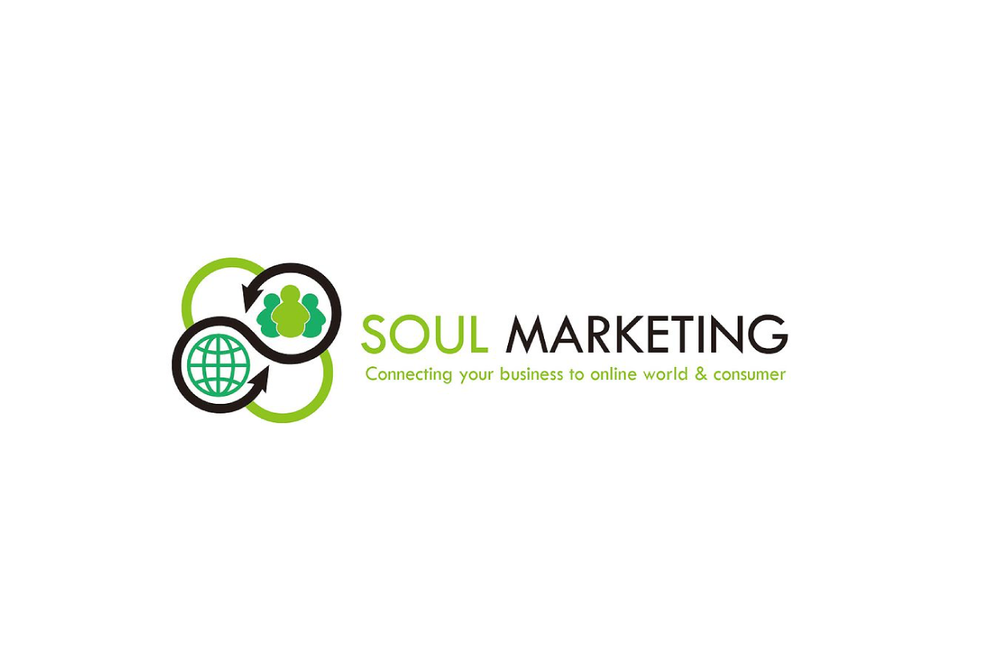 SOUL MARKETING GROUP LIMITED 香港招聘 -01.png