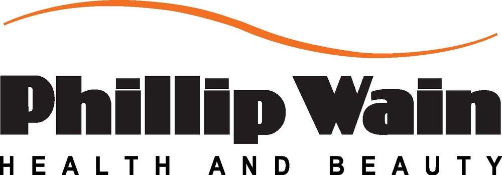 Phillip Wain (100k 158c)Health & Beauty.jpg