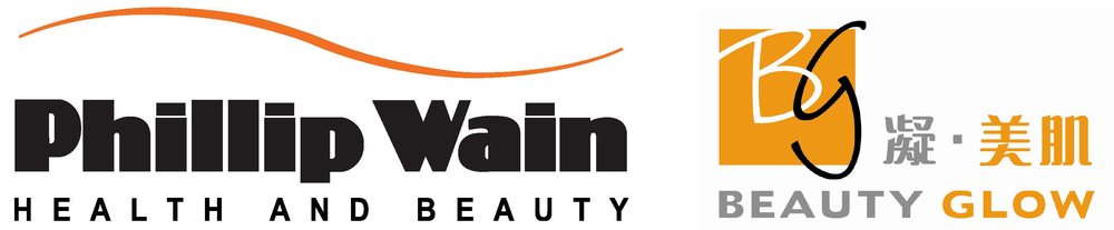 Phillip Wain + Beauty Glow-01.png