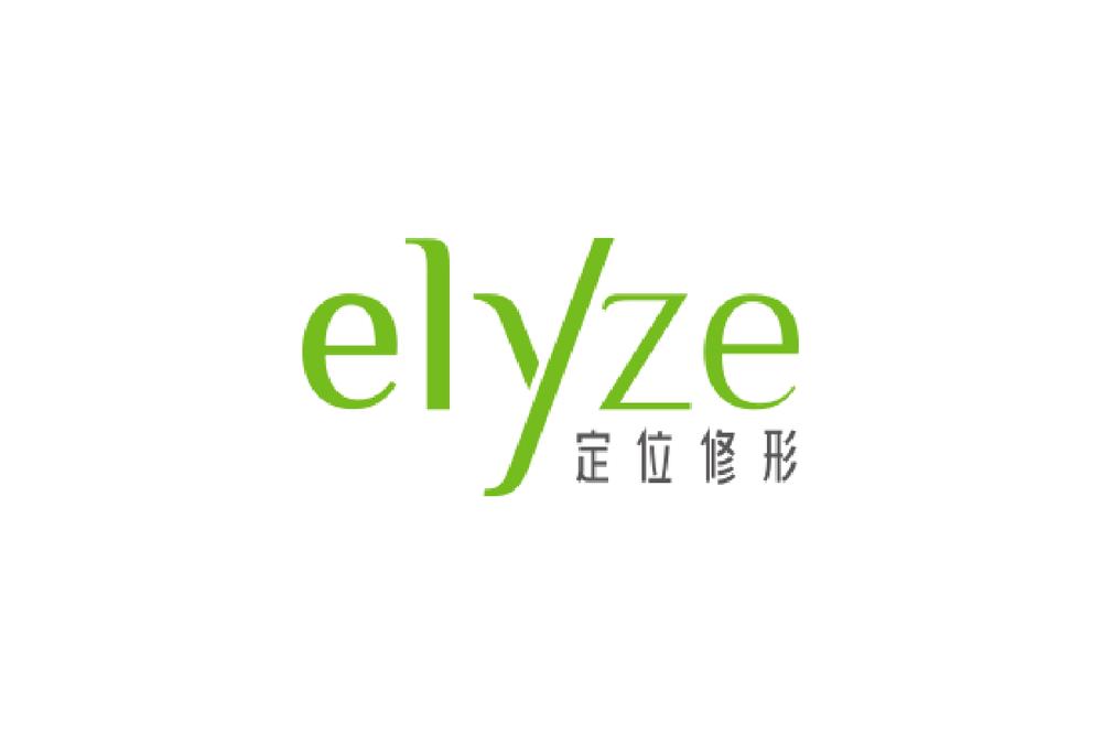 ELYZE CLINIQUE LTD-01.png