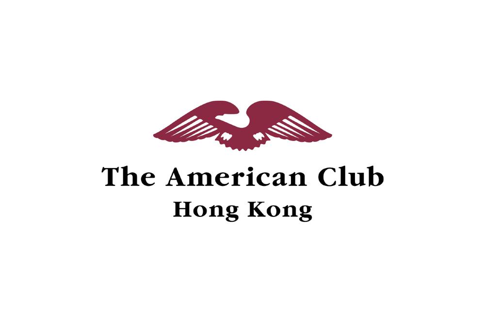 THE AMERICAN CLUB HONG KONG 香港招聘-01.png