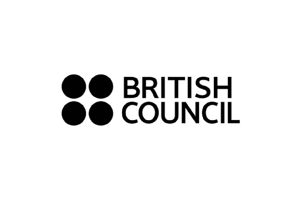 THE BRITISH COUNCIL HONG KONG-01.png
