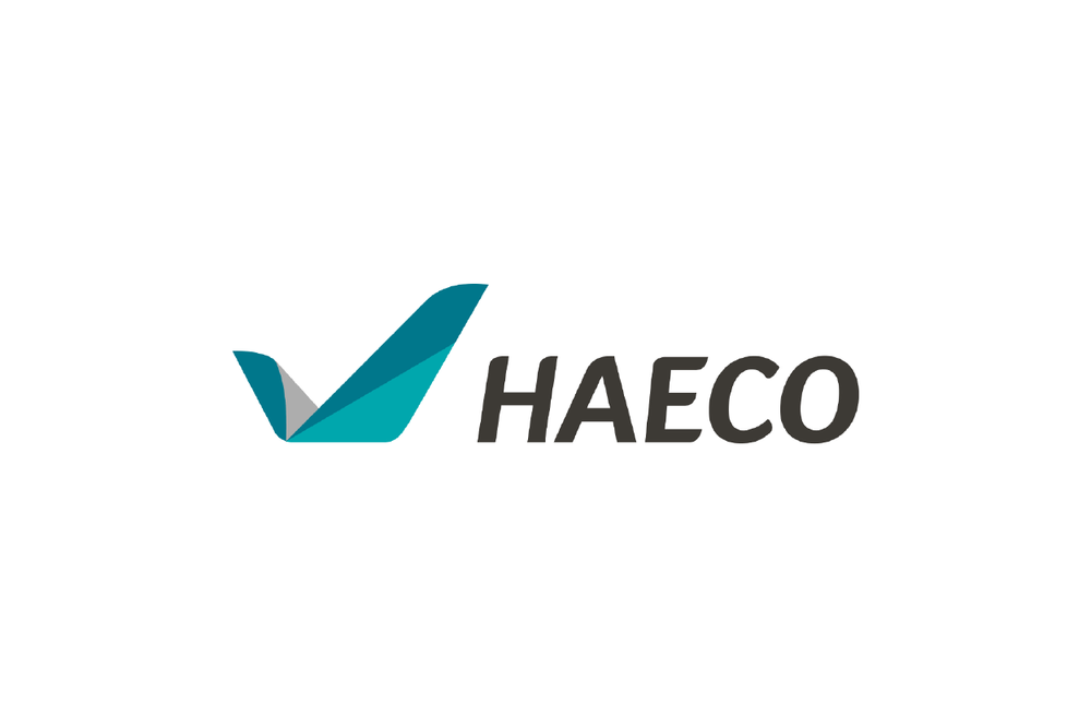 HAECO 香港飛機工程有限公司招聘-01.png