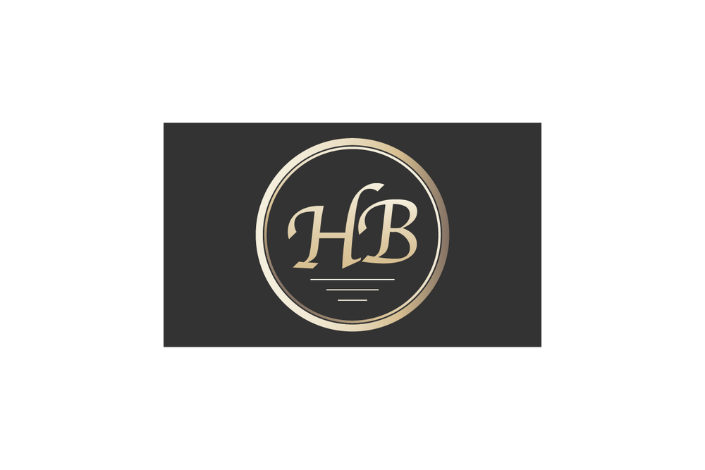 HB Talent Group-01.png
