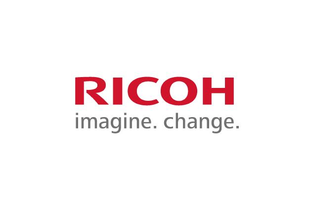 RICOH HONG KONG LIMITED 香港招聘-01.png