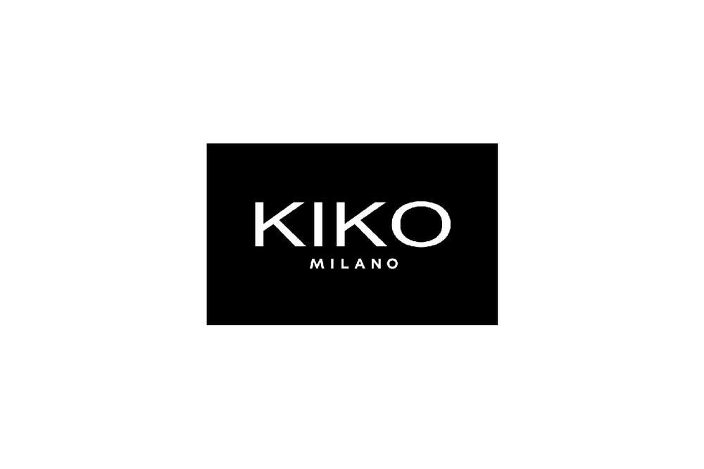 Kiko-01.png