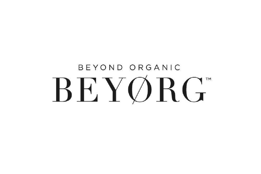BEYORG 香港招聘-01.png