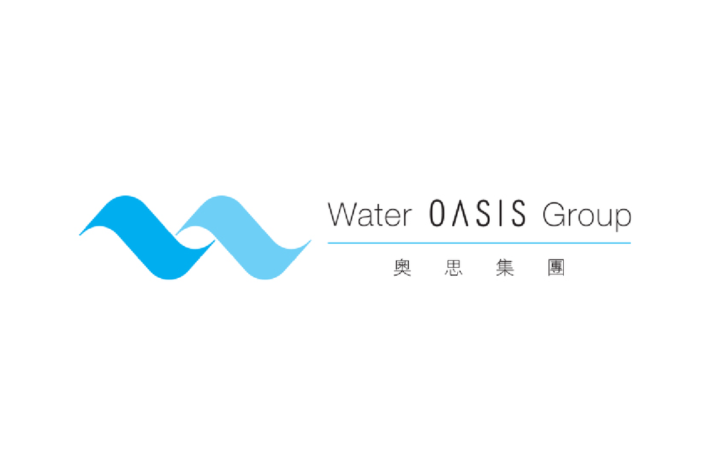 Water Oasis Group 奧思集團(香港)招聘-01.png