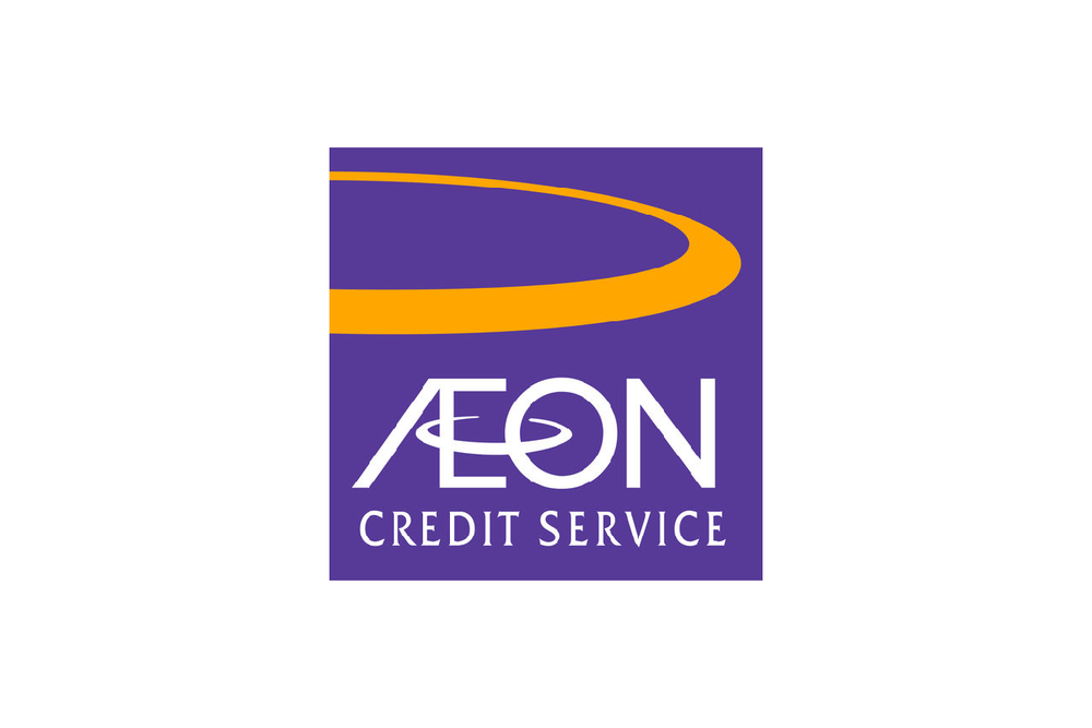 AEON CREDIT SERVICE (ASIA) 香港招聘-01.png