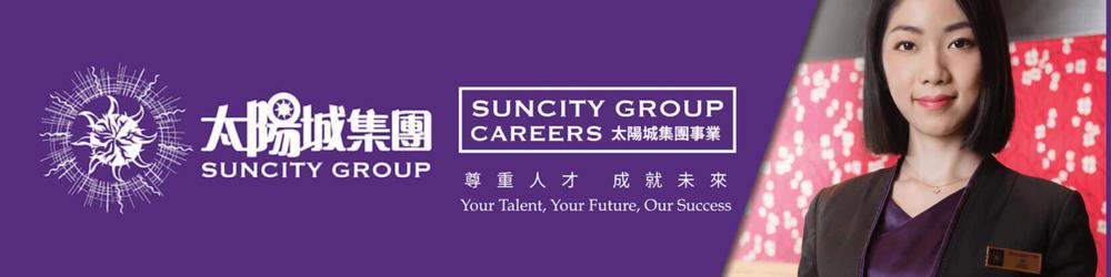 suncity web banner.png