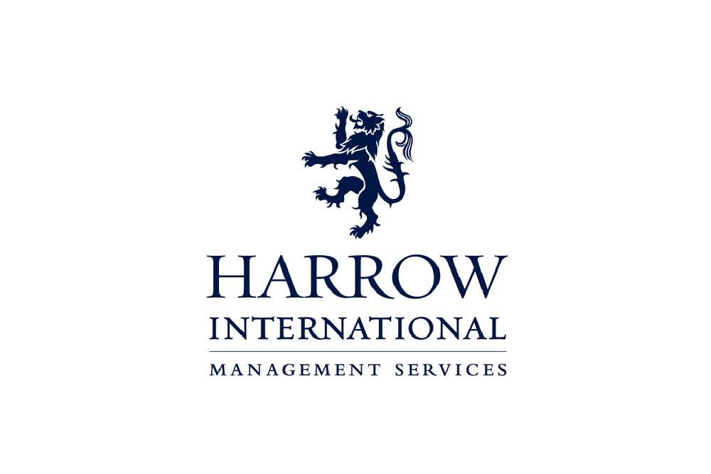 Harrow International School Foundation Limited 香港招聘-01.png