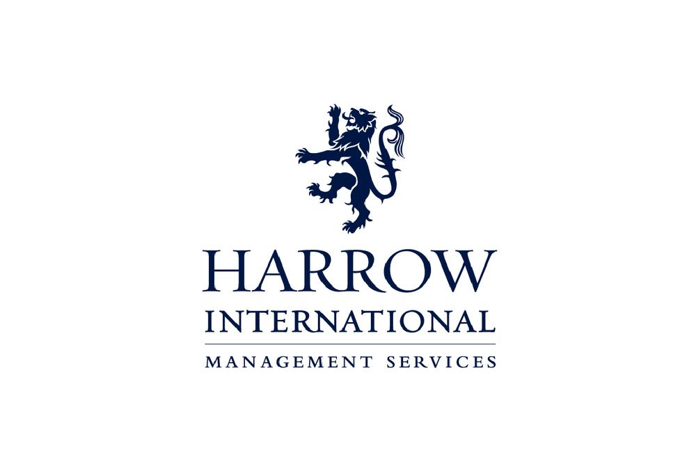 Harrow International School Foundation Limited 香港招聘-01.png