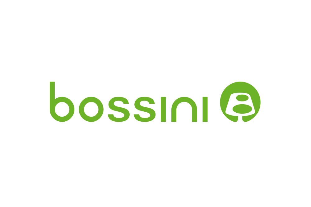 BOSSINI 香港招聘-01.png