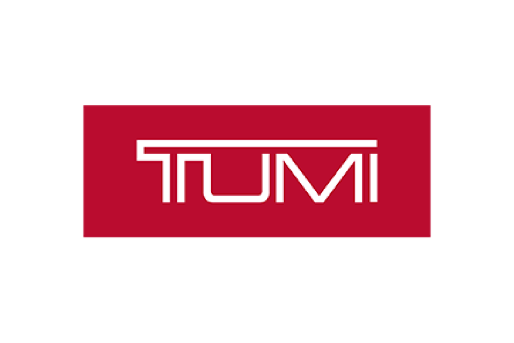 TUMI ASIA, LIMITED 香港招聘-01.png