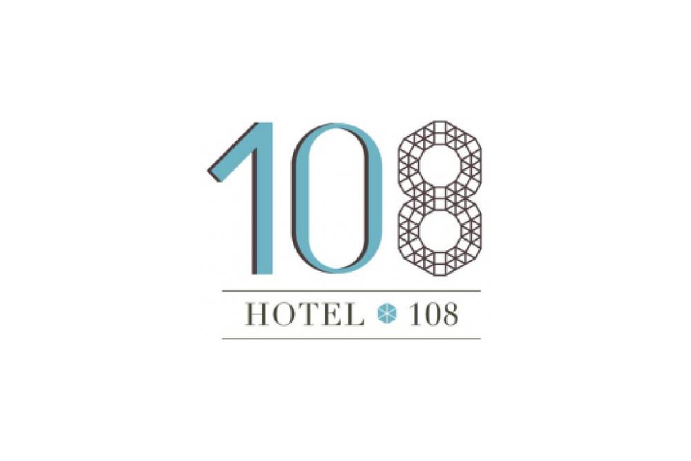 HOTEL 108 香港招聘-01.png