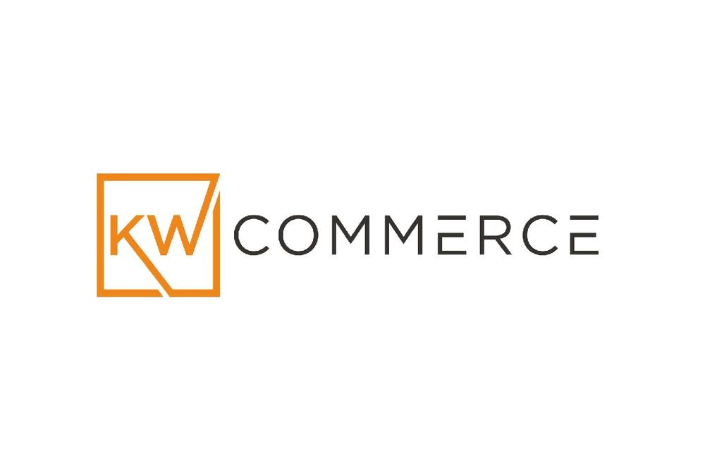 KW-COMMERCE 香港招聘-01.png