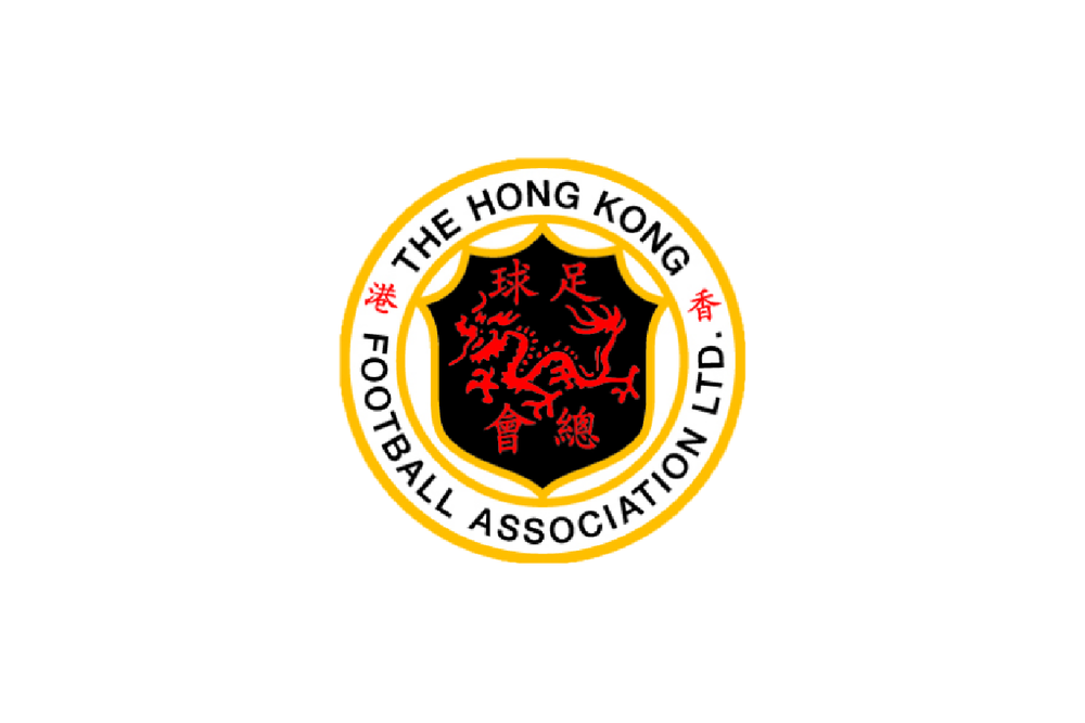 Hong Kong Football Training Centre 香港足球總會招聘-01.png
