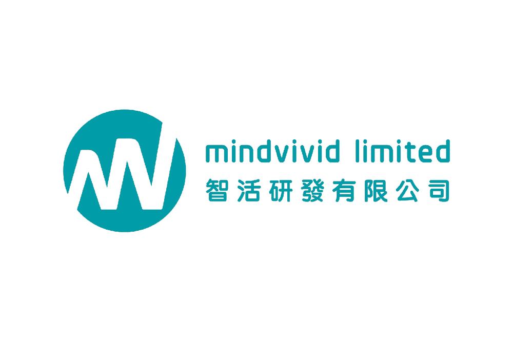 Mindvivid Limited 智活研發有限公司招聘-01.png