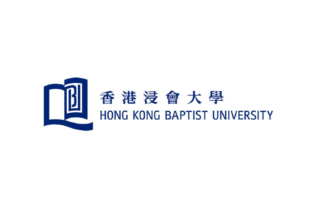 HONG KONG BAPTIST UNIVERSITY 香港浸會大學招聘-01.png
