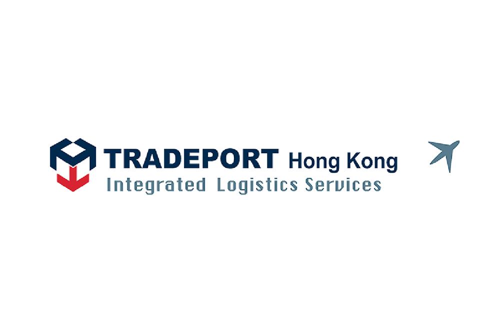 Tradeport Hong Kong 香港商貿港有限公司招聘-01.png