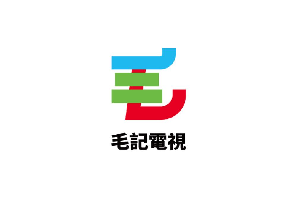 毛記電視廣播有限公司(香港)招聘-01.png