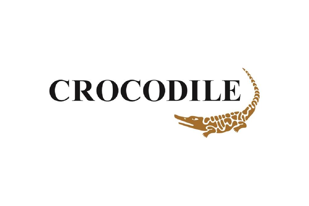 Crocodile 香港招聘-01.png