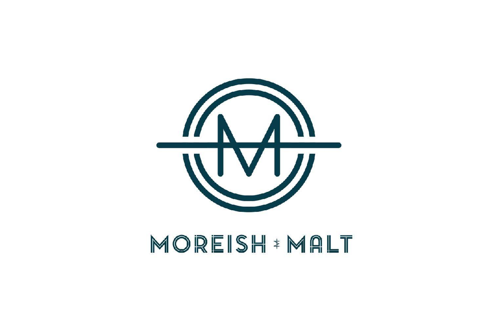 MOREISH & MALT 香港招聘-01.png
