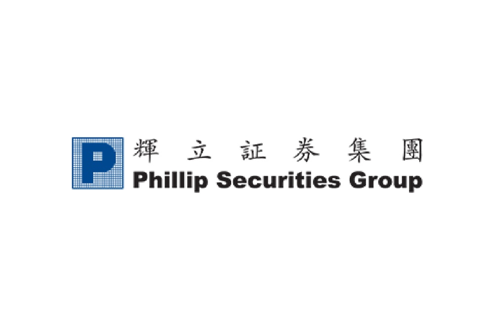 PHILLIP SECURITIES GROUP 香港招聘-01.png