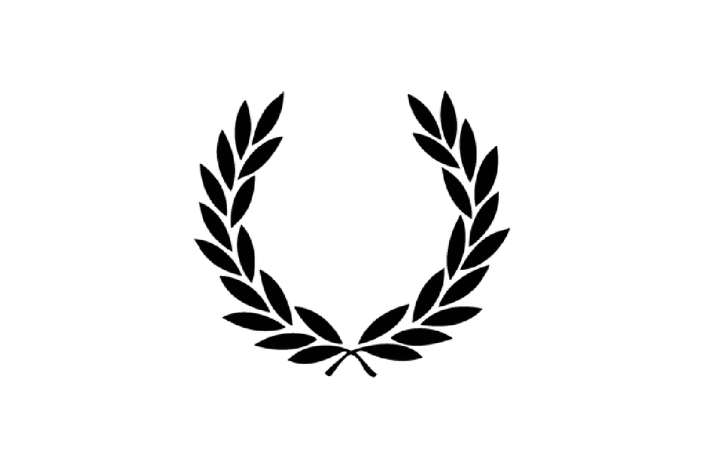 FRED PERRY 香港招聘-01.png