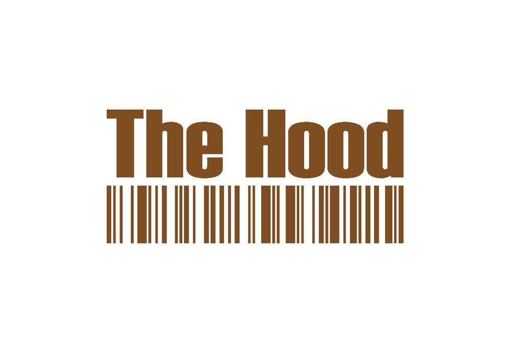 THE HOOD 香港招聘-01.png