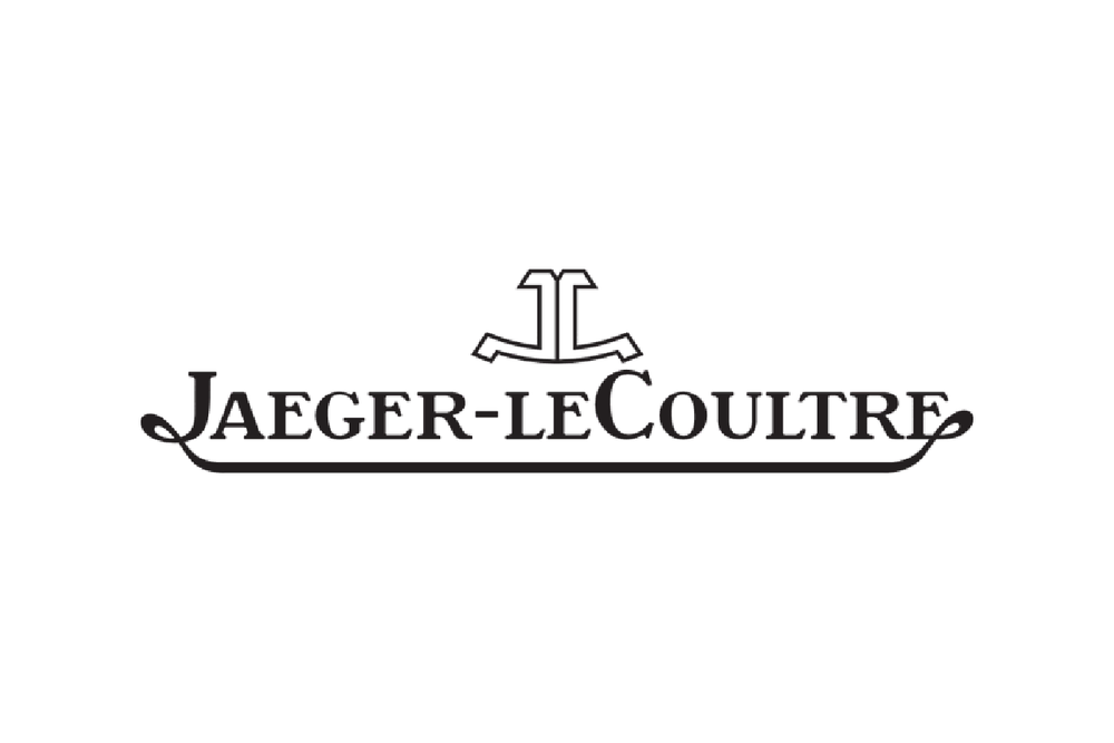 JAEGER-LECOULTRE 香港招聘-01.png