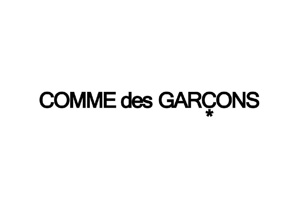 COMME DES GARCONS 川久保玲-01.png