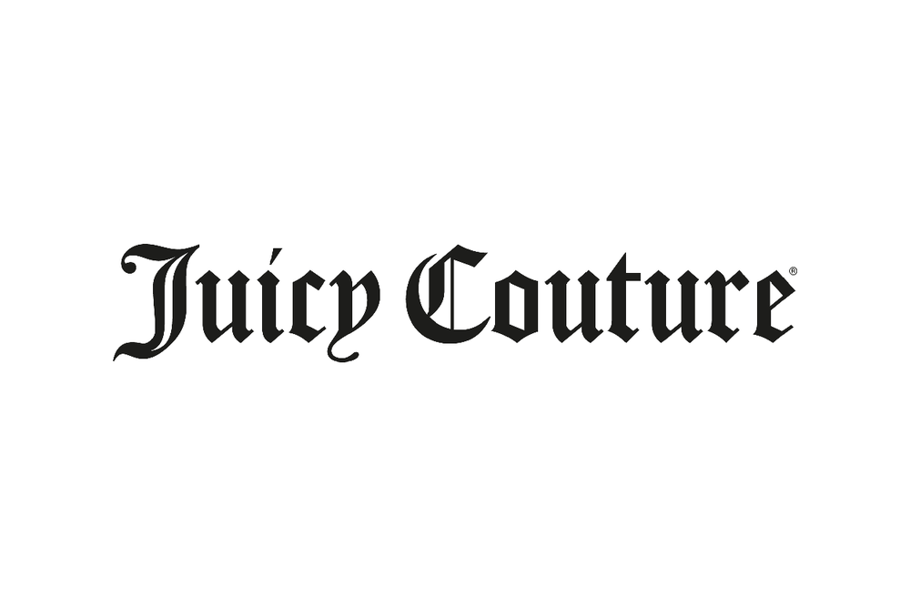 JUICY COUTURE 香港招聘-01.png