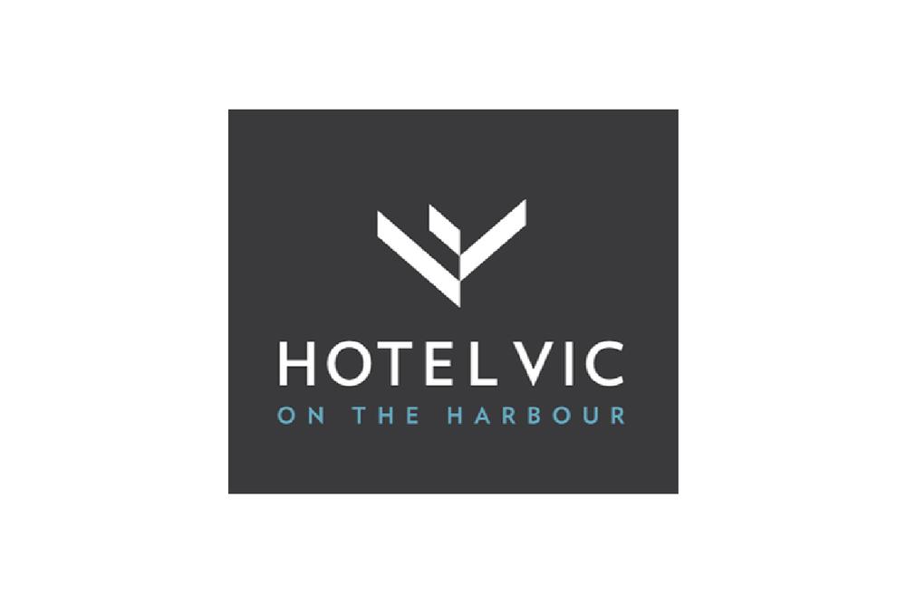 HOTEL VIC 香港招聘-01.png