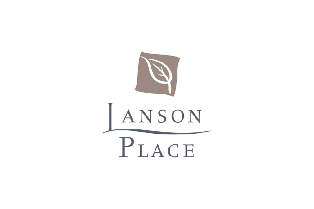 LANSON PLACE HOTEL, HONG KONG 香港逸蘭精品-01.png