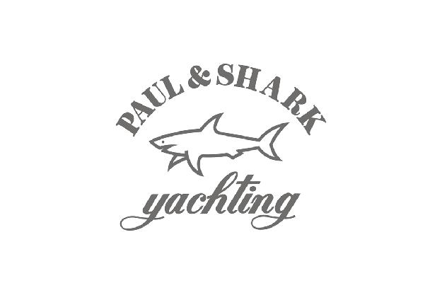PAUL & SHARK RETAIL HK LIMITED 香港招聘-01.png