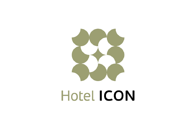HOTEL ICON 香港招聘-01.png