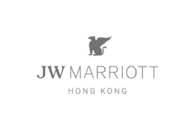 香港JW萬豪酒店-01.png