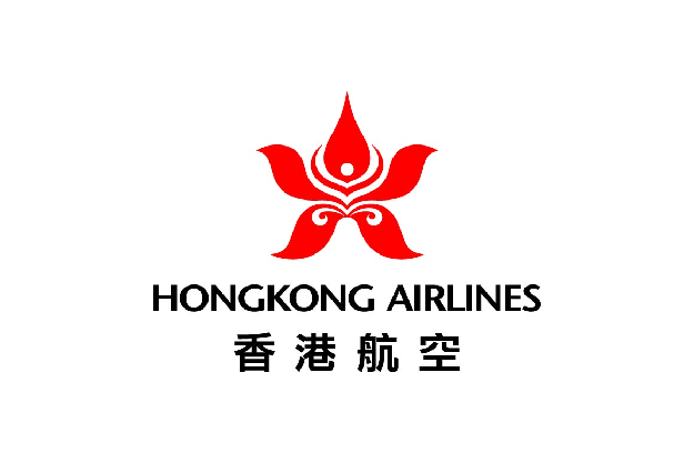 Hong Kong Airlines Limited 香港航空招聘-01.png
