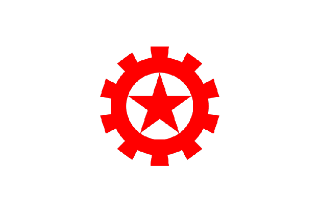 香港工會聯合會-01.png